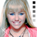 th_miley-cyrus_dot_com-avatar-by-mi-1.png